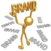 Brand-Creation-180x180