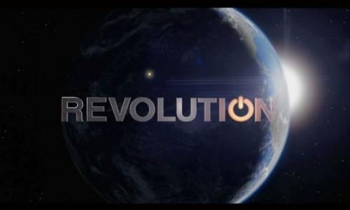 1353397749_revolution-logo-500x301
