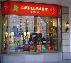 Berlin_12940