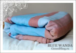 bluewanda1.jpg