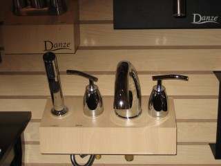 master bath roman tub faucets
