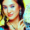 sonh-hye-kyo01
