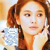 sonh-hye-kyo02