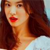 sonh-hye-kyo03