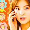 sonh-hye-kyo04