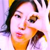 yoon-eun-hye004