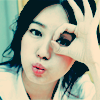 yoon-eun-hye005