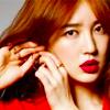 yoon-eun-hye010