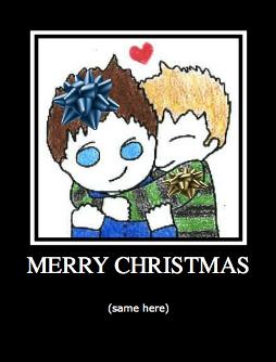 christmasposter1