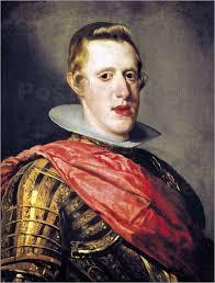 1-Velázquez_Saal.jpg