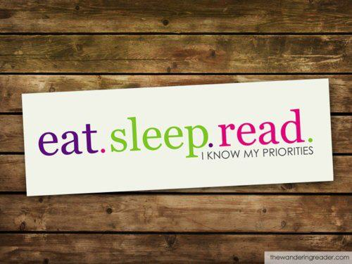 eat.sleep.read.jpg