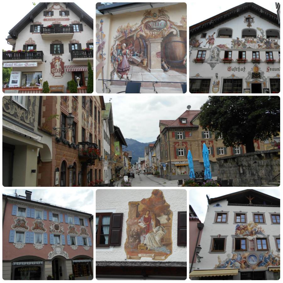 Garmisch-Partenkirchen1