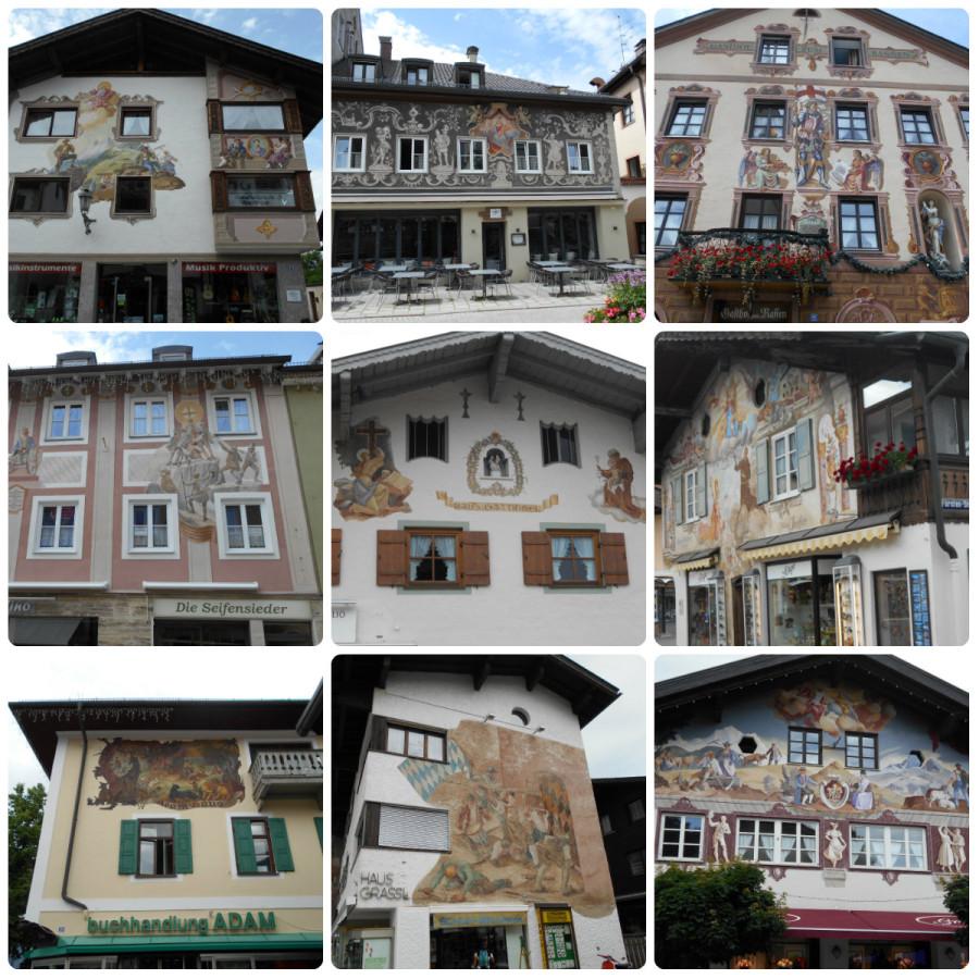 Garmisch-Partenkirchen2