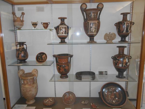 Martin von Wagner Museum 2
