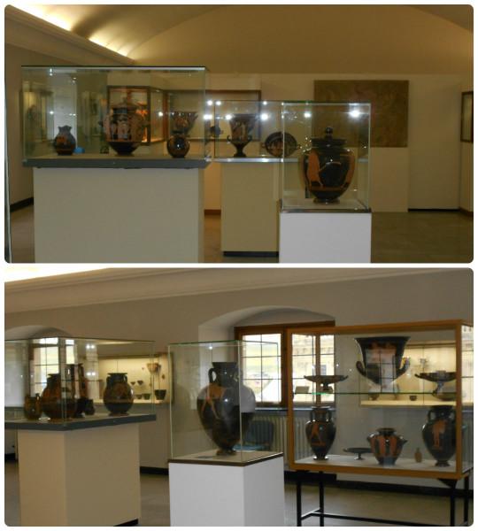 Martin von Wagner Museum 5