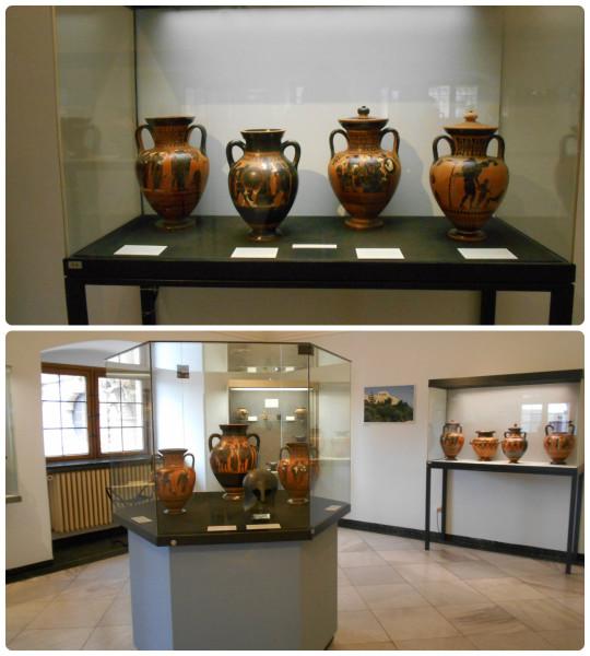 Martin von Wagner Museum 7