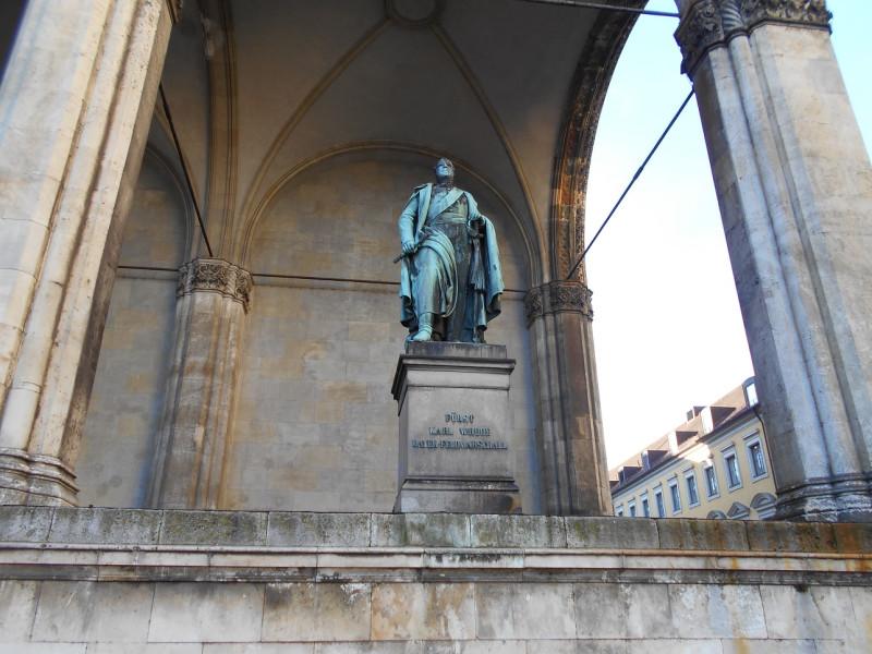 Florenz2_Cellini.jpg
