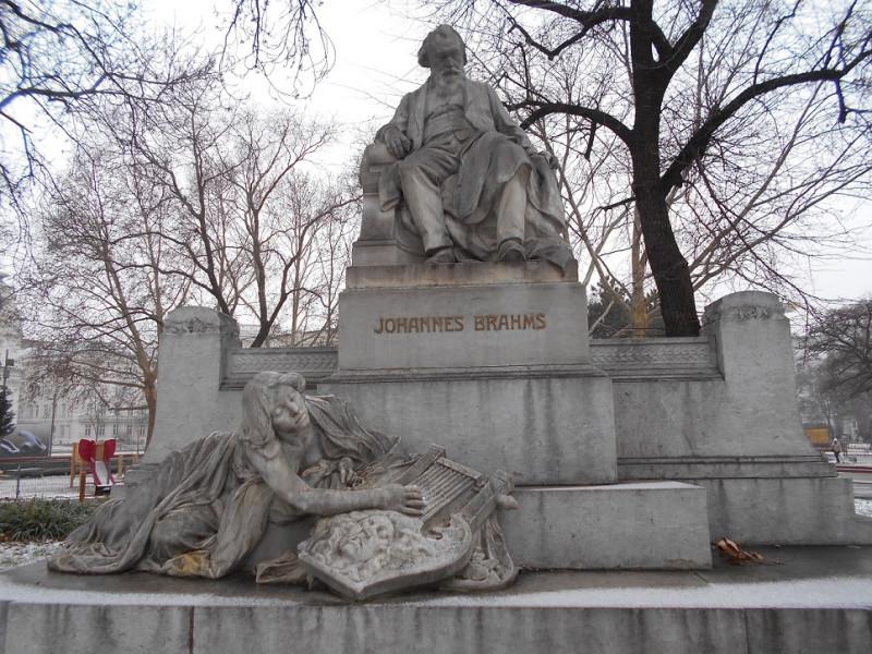 Brahms_Wien_1.JPG