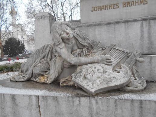 Brahms_Wien_2.JPG