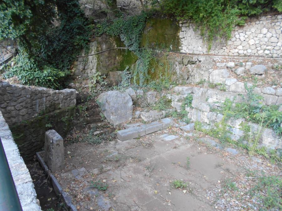 Kastalische Quelle1.JPG