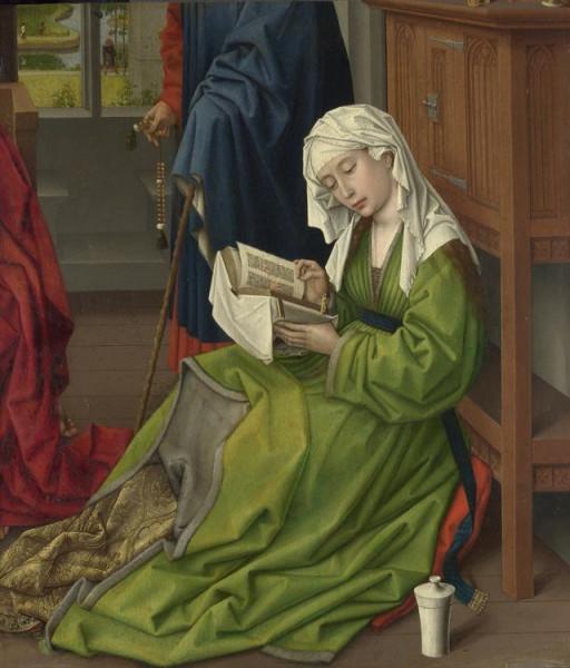 Rogier van der Weyden.jpg