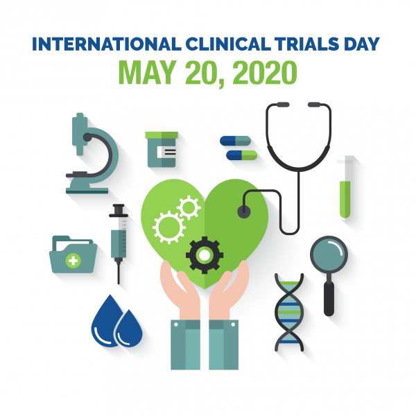 Clinical Trials.png