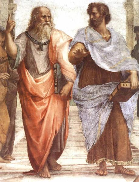 Raffael,_Leonardo_als_Platon.jpg