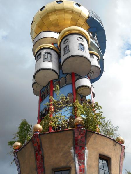 Abensberg_Altstadt - 2.JPG