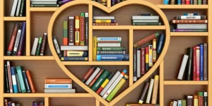 Books_diverse.jpg