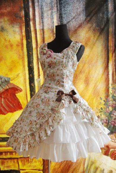infanta_tiered_floral_jsk_6