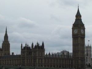 London 125