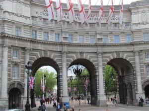 London 147