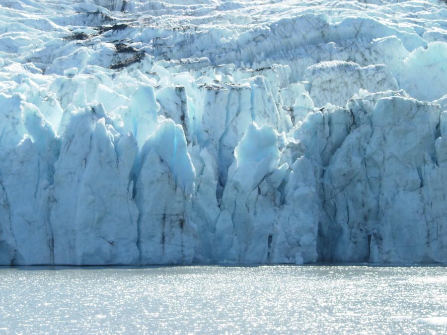 Portage_Glacier_Alaska_(4)