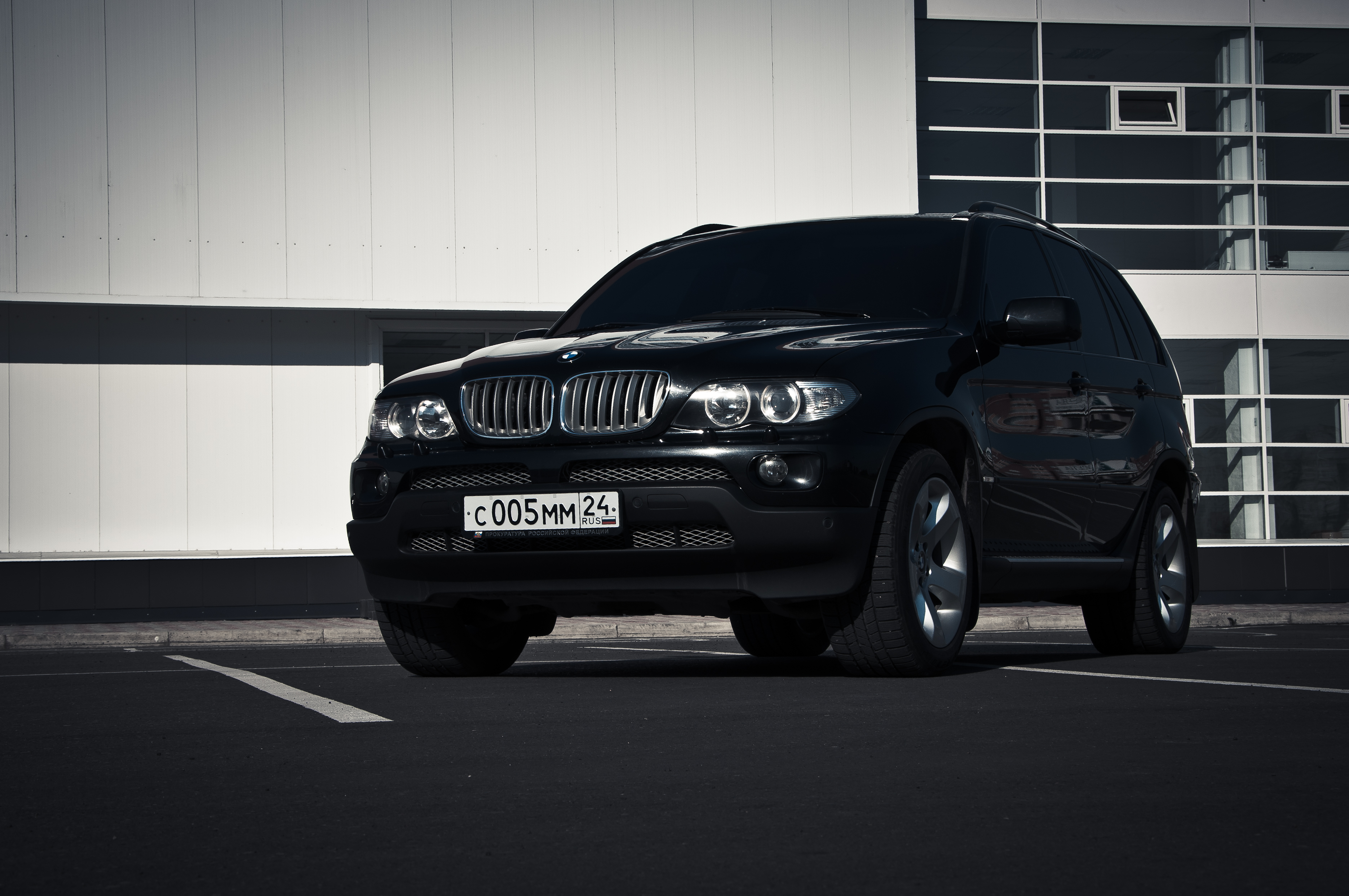 120811_BMW_r001