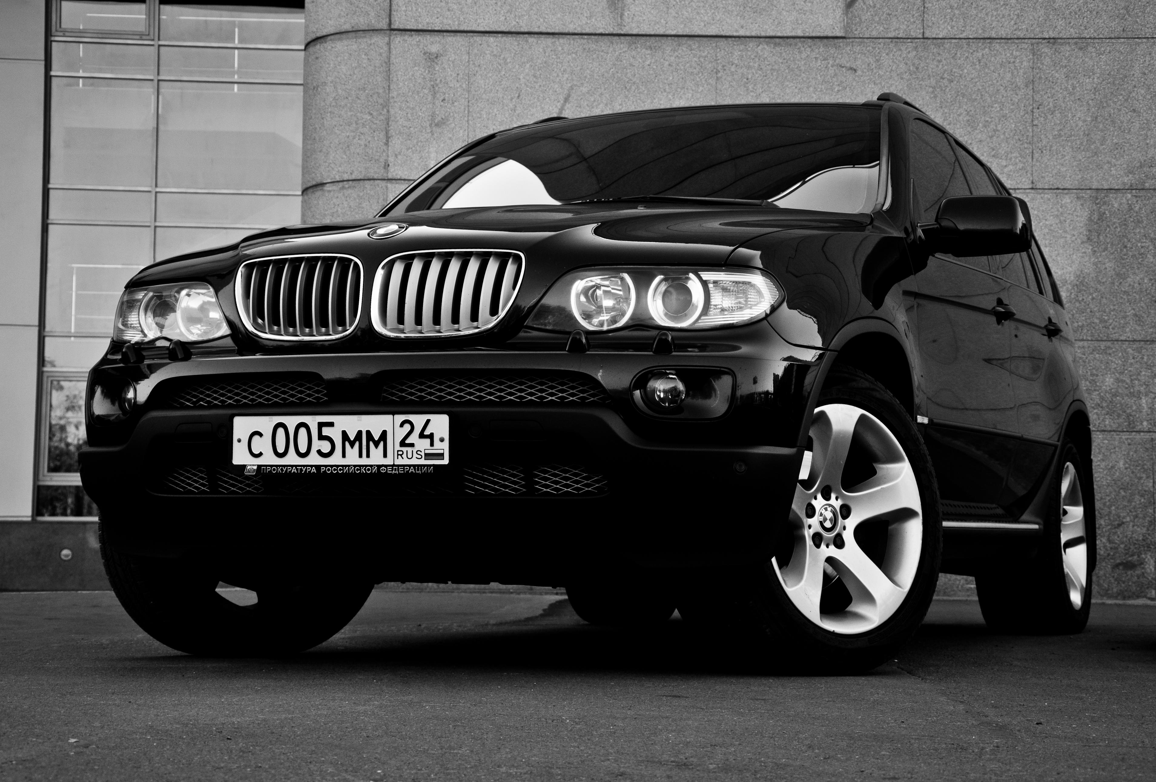 120811_BMW_r005