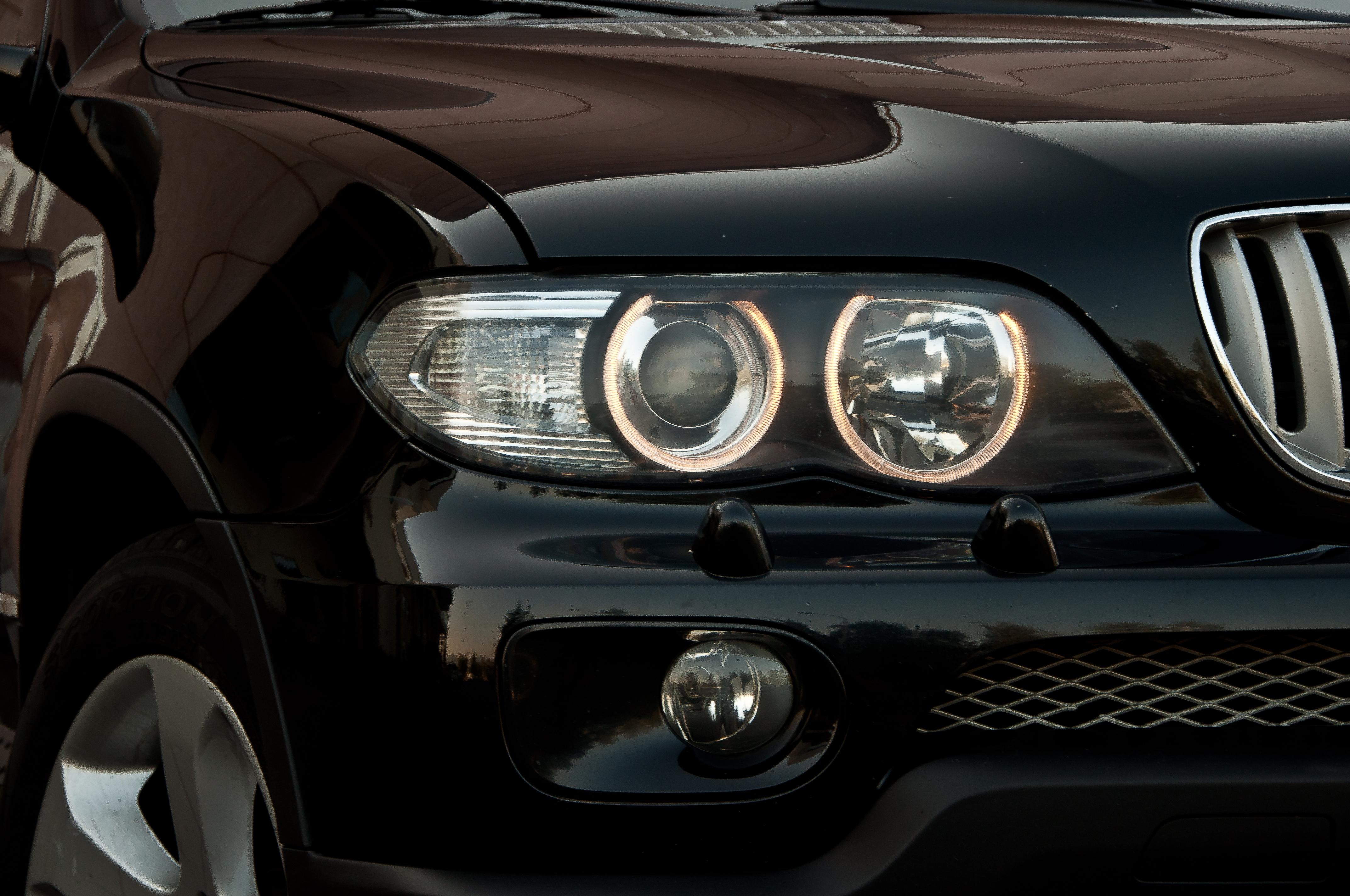 120811_BMW_r006