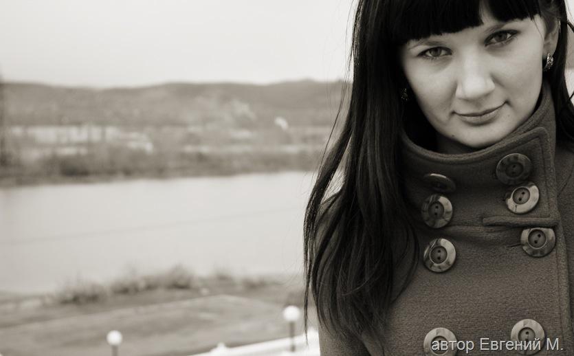 Виктория Агафонова - 12 (сд)