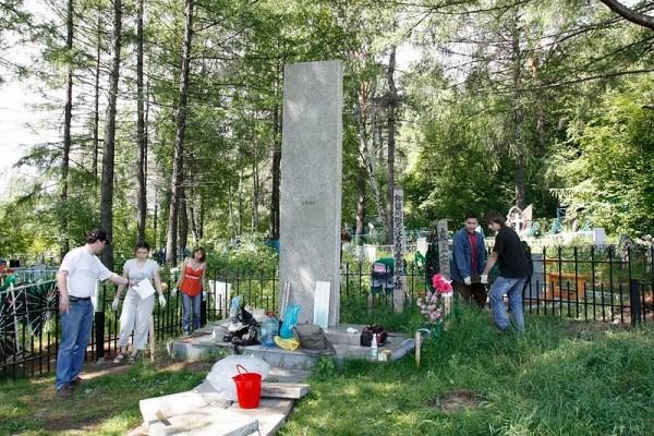 2010_Listvyanka-4838