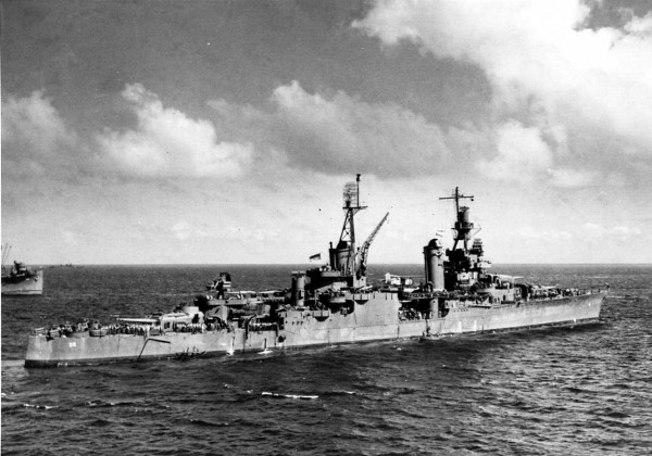 USS_Indianapolis_CA-35_wwII_loc_unknown