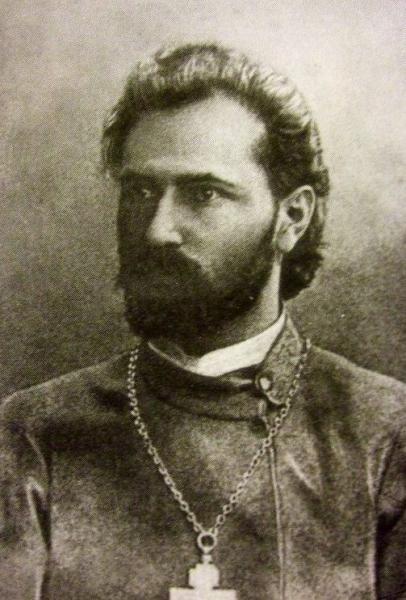 gapon-georgij-apollonovich-5-02-1870-poltavskaja_1
