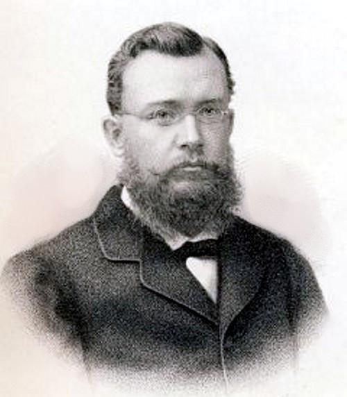 aleksandr_mihaylovich_sibiryakov