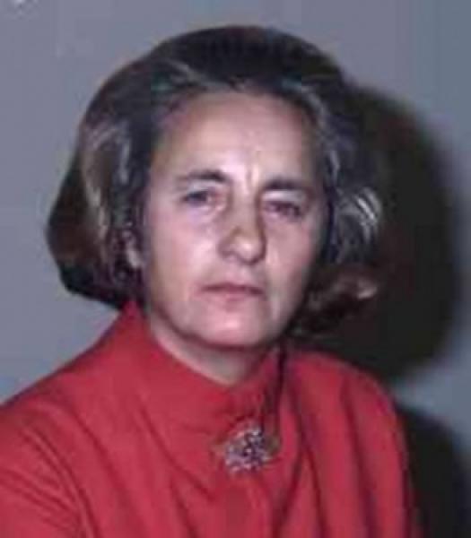 elena-ceausescu-230154l