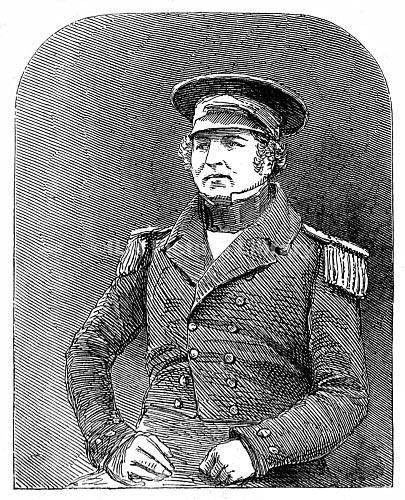Captain_Francis_Crozier_of_HMS_Terror