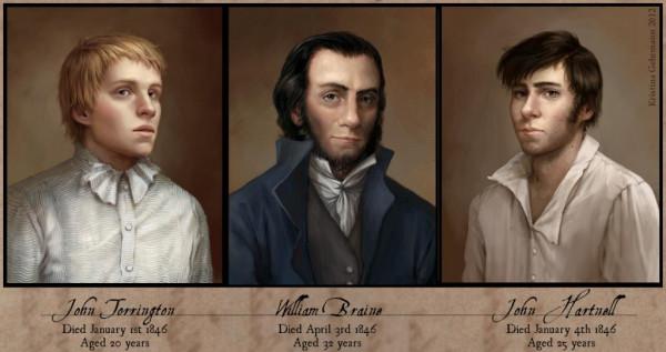 Franklin-Team