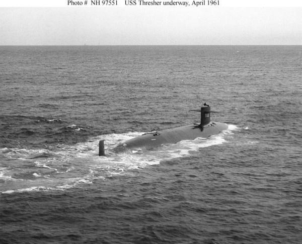 USS_Thresher0859306