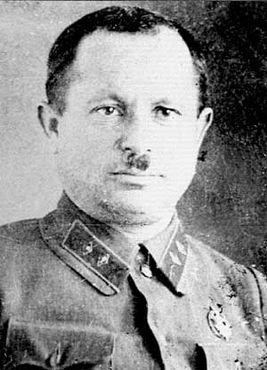 S.G._Chudnovsky_(1889-1937)