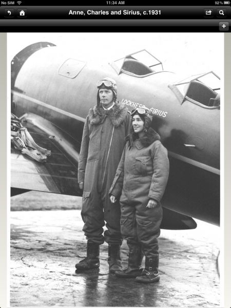 charles-lindbergh-photos-books-and-films-related-to-his-life-2