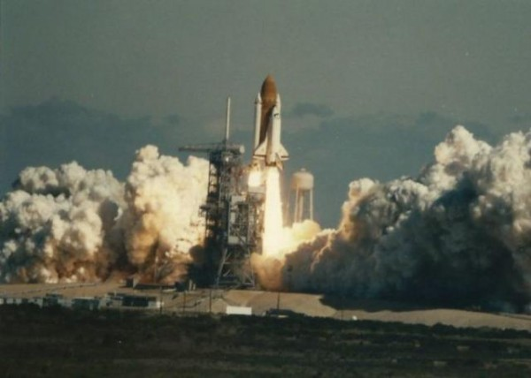 challenger_disaster_05