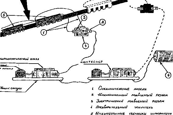 1031954-image56