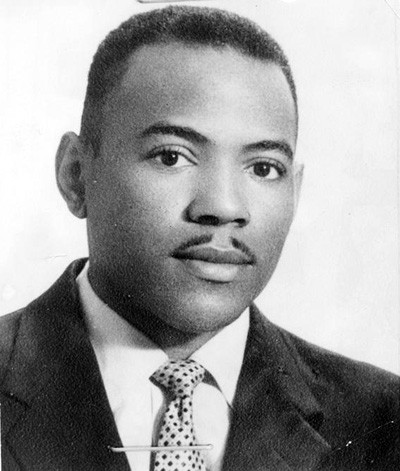 james-meredith-6